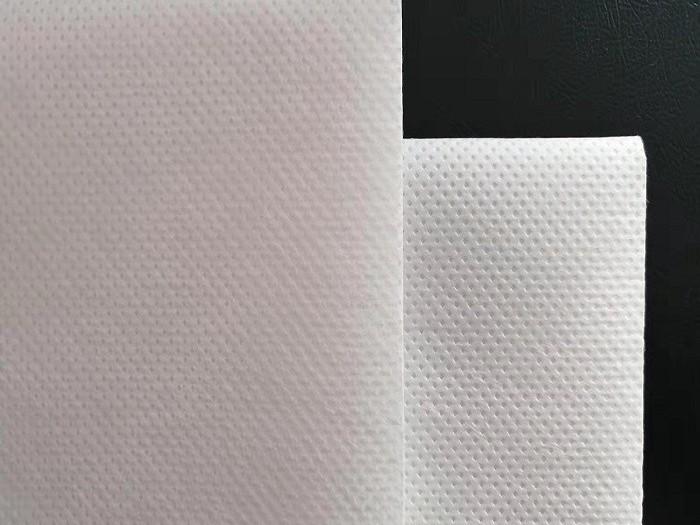 无纺擦拭布