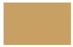 依威logo