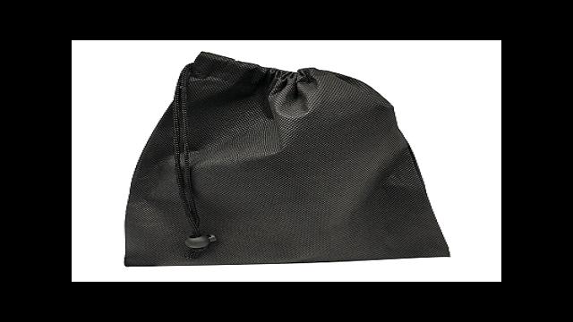 高端设备无纺布防尘袋