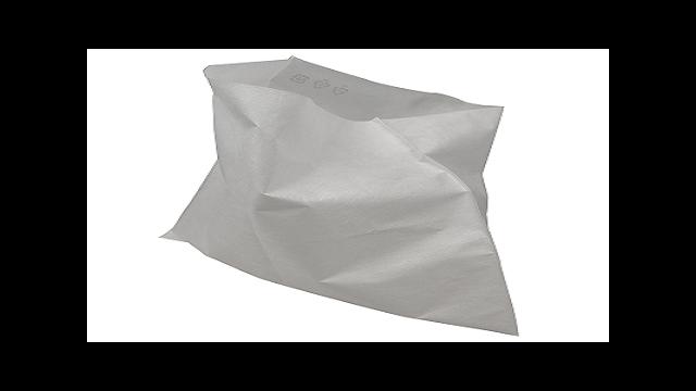 电脑防尘保护袋