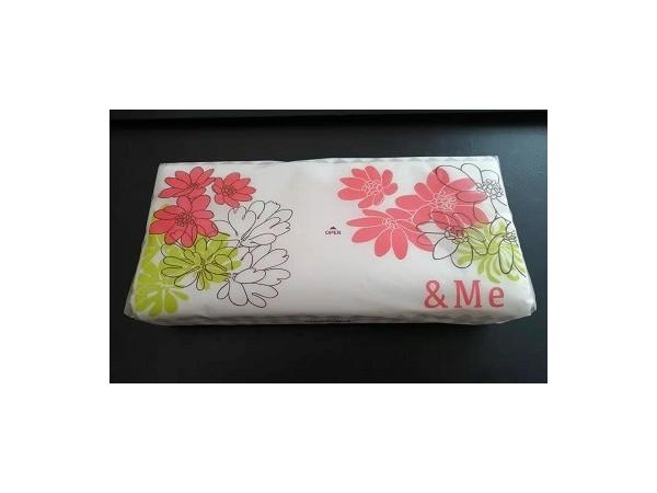无纺布湿纸巾的分类与前景