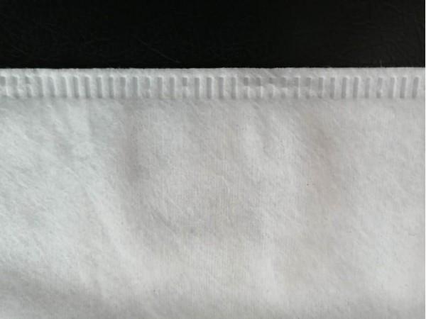 您对超声波无纺布袋究竟了解多少?