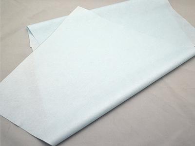 超细纤维无纺面膜布
