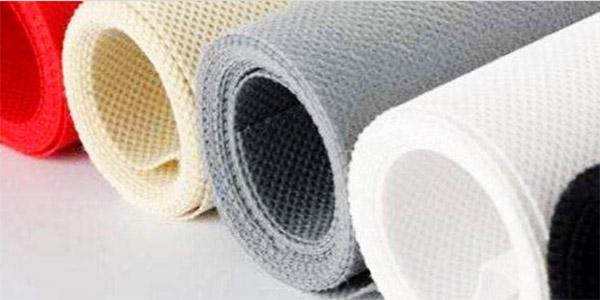依威无纺布包装袋让我们的产品远离被刮伤和蹭伤的困扰!